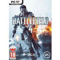 Gry na PC, Battlefield 4 (PC)