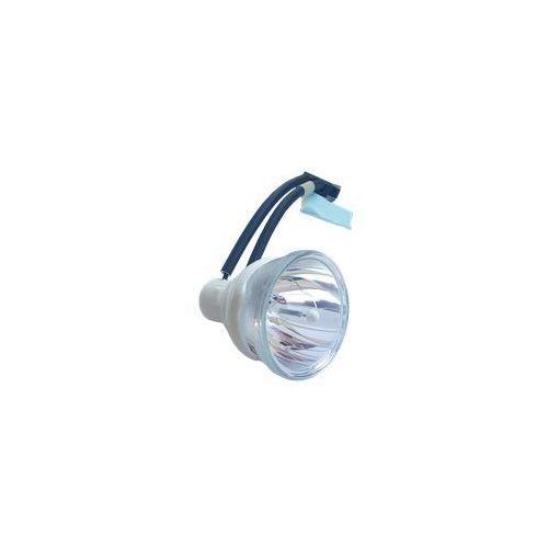 Lampy do projektorów, Lampa do SHARP X32S - oryginalna lampa bez modułu