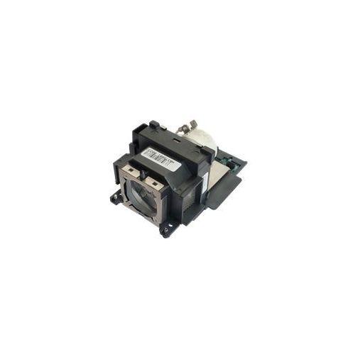 Lampy do projektorów, Lampa do SANYO PLC-XU4001 - kompatybilna lampa z modułem