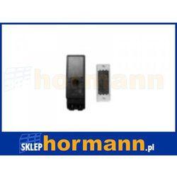 Fotokomórka refleksyjna (odblaskowa) RL 100 (wewnętrzna) do napędów ProMatic / SupraMatic