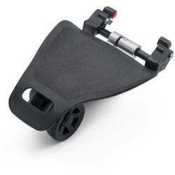 CONCORD Neo Slider Podstawka do wózka black