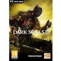 Gry na PC, Dark Souls 3 (PC)