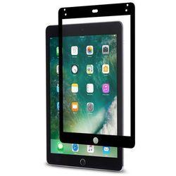 Moshi iVisor AG - Ochronna folia anty-refleksyjna iPad 9.7