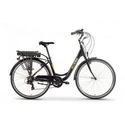 Rower Elektryczny Ecobike Basic 28