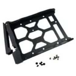 QNAP HDD Tray for TS-251+/TS-451+