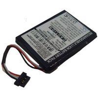 Pozostałe akcesoria GPS, BAT BP-LP720/11-A1B Magellan RoadMate 3045 3045-MU