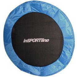 Osłona na sprężyny do trampoliny Basic 140 cm