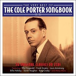Cole Porter - Very Best Of Songbook