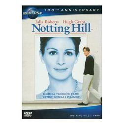 Notting Hill - Richard Curtis OD 24,99zł DARMOWA DOSTAWA KIOSK RUCHU