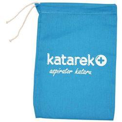 Katarek® Plus - Woreczek na Aspirator Kataru