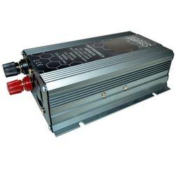HEX 800 PRO 24 V przetwornica samochodowa 400W/800W 24V / 230V