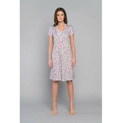Koszula nocna ciążowa 8W41A1 Oferta ważna tylko do 2031-07-03
