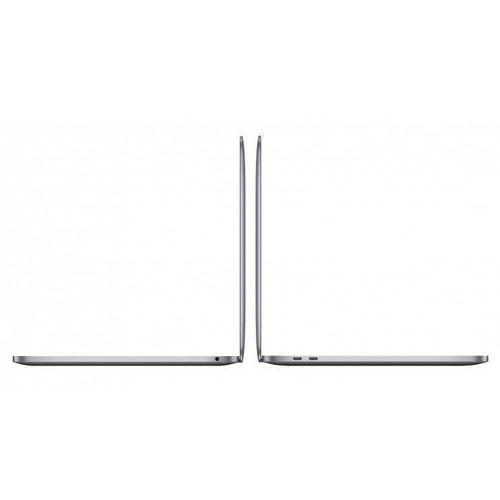 Notebooki, Apple MacBook Pro MUHN2Z