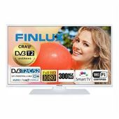 TV LED Finlux 32FWB5660