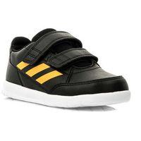 Pozostałe obuwie dziecięce, Adidas Altasport CF I (G27107)