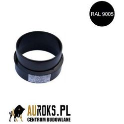 REDUKCJA R-2 KRONO-PLAST