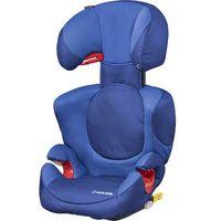 Foteliki grupa II i III, Maxi-Cosi fotelik Rodi XP Isofix 2019, Electric Blue - BEZPŁATNY ODBIÓR: WROCŁAW!
