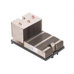 Chłodzenie radiator do DELL R720 i R820 | 05JW7M