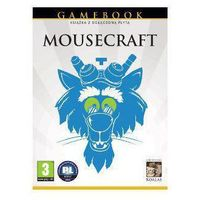 Gry na PC, MouseCraft (PC)