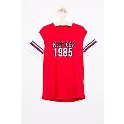 Tommy Hilfiger - T-shirt dziecięcy 104-176 cm