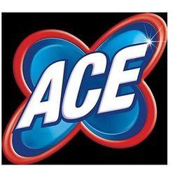 Wybielacz ACE 1 l