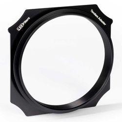 Pierścień (adapter) Tandem Lee 100