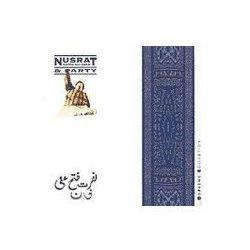 Khan, Nusrat Fateh Ali - Supreme Collection