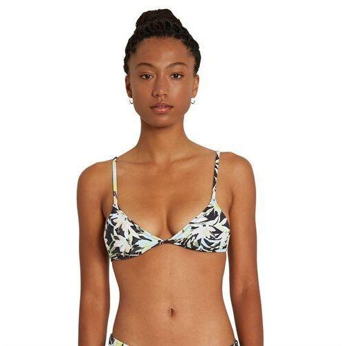 Stroje kąpielowe, strój kąpielowy VOLCOM - Off Tropic Tri Multi (MLT) rozmiar: M