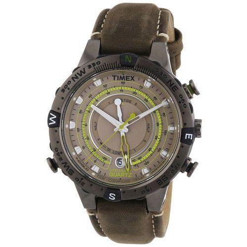 Zegarki męskie, Timex T2N739