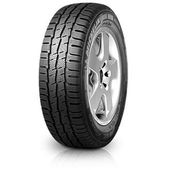 Michelin Agilis+ 235/65 R16 115 R