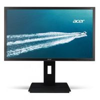 Monitory LCD, LCD Acer B246HYLAymid