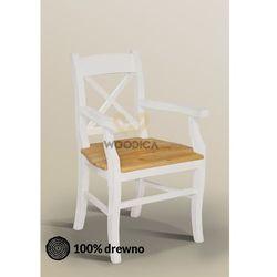 Fotel Nicea 32 X sosnowy Uwaga! Tylko teraz cena promocyjna