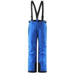 Spodnie narciarskie Reimatec Reima Takeoff
