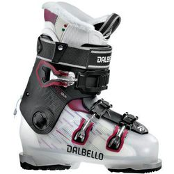 Buty narciarskie Dalbello KYRA MX 80