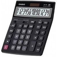 Kalkulatory, Kalkulator Casio GX-14S - ★ Rabaty ★ Porady ★ Hurt ★ Wyceny ★ sklep@solokolos.pl ★ tel.(34)366-72-72 ★
