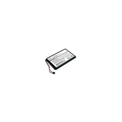 Zasilanie do nawigacji, Bateria do nawigacji Garmin Nuvi 1200 361-00035-01 950mAh 3.5Wh Li-Ion 3.7V