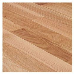 Deska podłogowa Barlinek 14 x 207 x 1092 mm dąb naturalny 3-lamelowa 1,58 m2