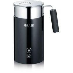 Graef MS 70