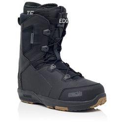 Buty snowboardowe Northwave Edge SL (black) 2020