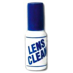 Lens Clean 30ml