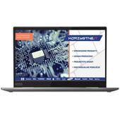 Lenovo ThinkPad 20QF00A9PB