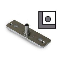 """Wymienny nóż typu D6 do zaokrąglacza Argo AE-1 średnica 1/4"""" (6mm)"""
