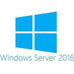 Microsoft Windows Server 2016 / Microsoft Windows Server 2012 R2