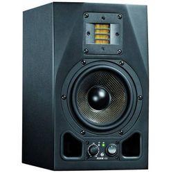 """ADAM A5X - Monitor aktywny -5% na pierwsze zakupy z kodem """"START""""!"""