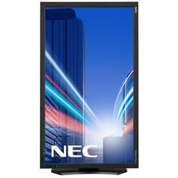 LCD NEC PA272W