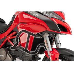 Gmole PUIG do Ducati Multistrada 15-16