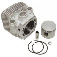 Pozostały układ silnika, Cylinder kompletny do Stihl TS700 TS 700