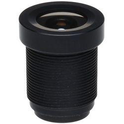 OBIEKTYW CHIP PM-2.8 2.8 mm