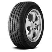 Bridgestone Weather Control A005 Evo 245/40 R19 98 Y