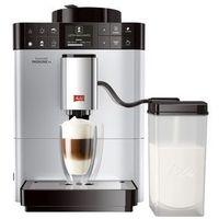Ekspresy do kawy, Melitta F53/1-101